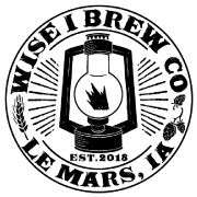 wise i brewing