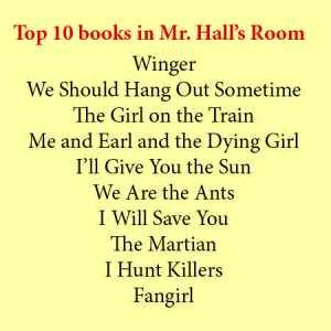 top-10-books-in-halls-room