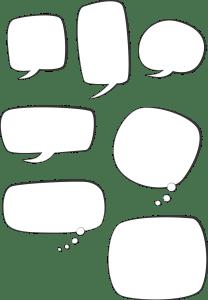 speech-bubble-1604446_1280