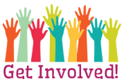 Interested in Joining ICTE's Board?