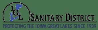 Iowa Great Lakes Sanitary District