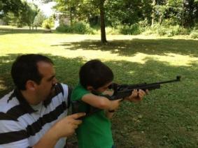 NY Shooting3