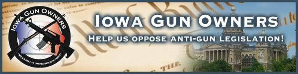 Oppose Anti-Gunners