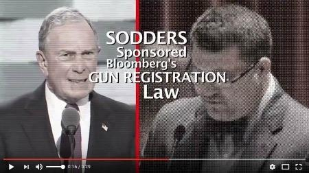 sodders_sponsored_bloombergs_gun_registration_law
