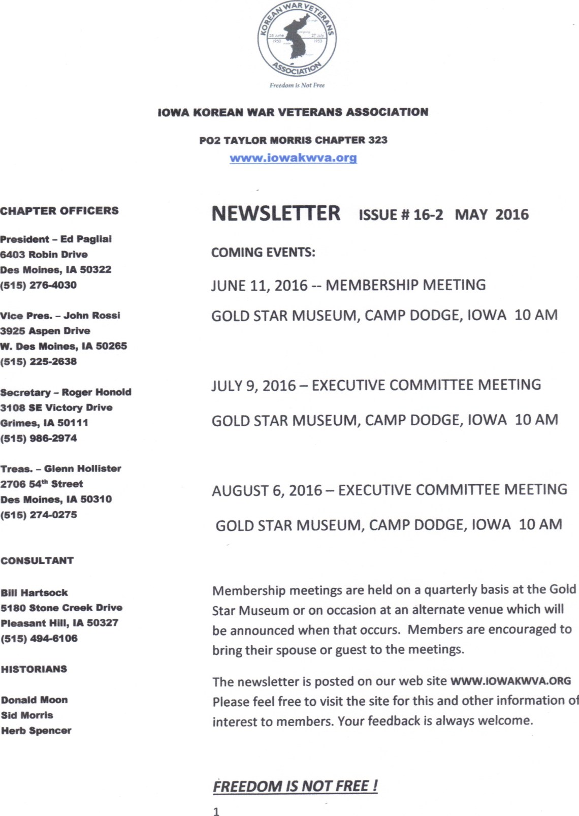 Newsletter16-2pg1