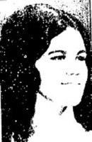 Rose Z. Burkert
