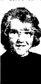Judy Corbin, aged 13