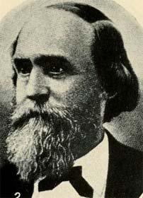 Dr. James Blaney