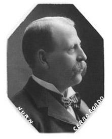 John Hurd (State of Iowa)