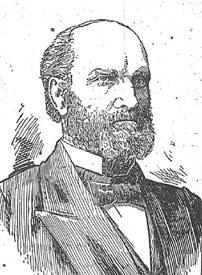 John Duncombe