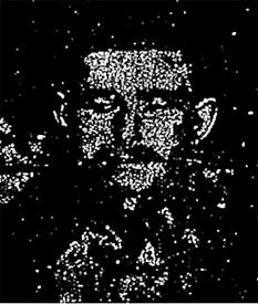 John Legall photograph