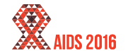 AIDS2016_logo_website_white_bg_3