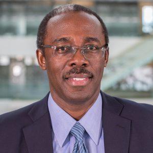 Edward Kwakwa