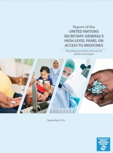 unhlp-access-to-medicines-report