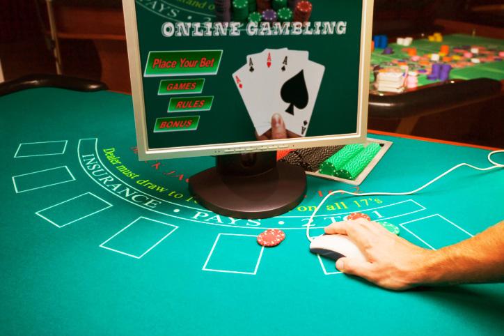 Gambling.no ip.info online site paris casino in vegas