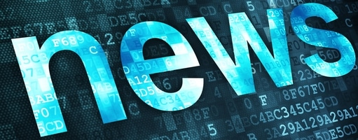 NordVPN news