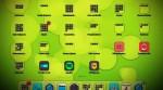 25 hilfreiche Apps für das Lehrer-iPad