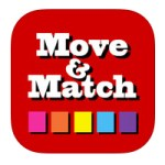 movematch-2