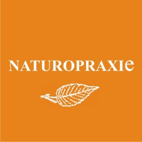 Naturopraxie