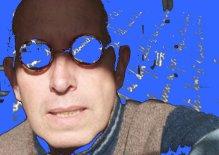 Conseiller pour ipagination : Jean-Luc Schietecatte, alias BLUEWRITER
