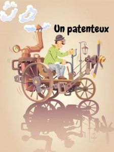 patenteux-ipagination