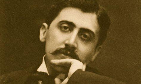 Marcel-Proust 1