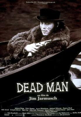 affiche-Dead-Man-1995-1