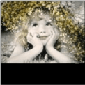 avatar Lilas