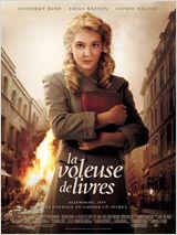 VLD film