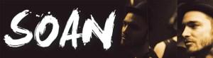 soan_nouvel_album-1db2e
