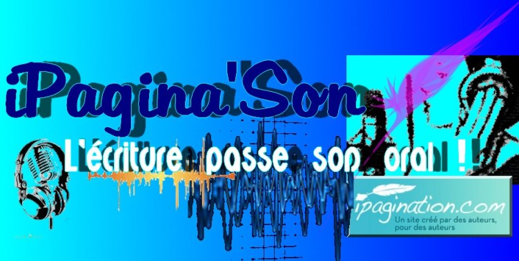 ipaginason logo