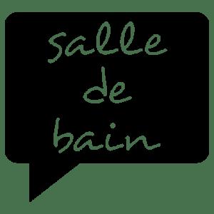 bulle_salle_bain001LB