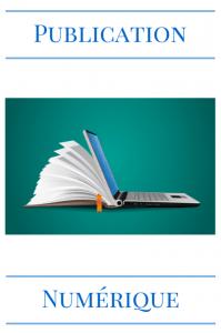 fabriquer-son-ebook