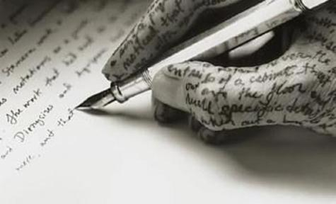 atelier-d-ecriture_article_high2