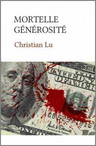 1ere-couv-mortelle-generosite-ebook
