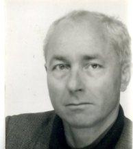Bernard Tandeau