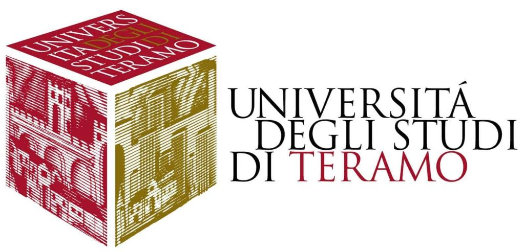 Master di secondo livello COOPERATION AGAINST TRANSNATIONAL FINANCIAL ORGANIZED CRIME
