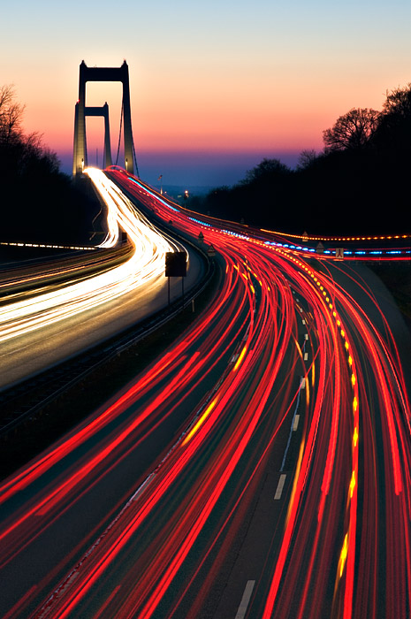 New Directions In Mathematical Approaches For Traffic Flow