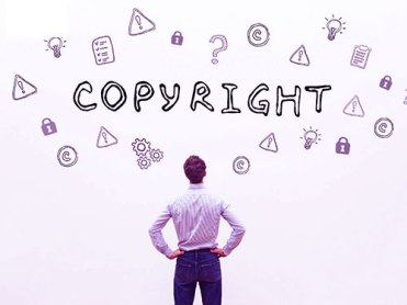 Copyright Registration in India