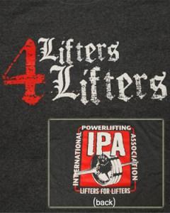 LIFTERS_4_LIFTERS_TEE_big