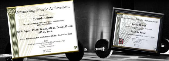 certificates-banner