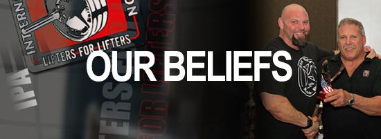 our-beliefs2