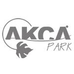 akca-park