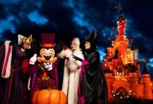Halloween 2020 nei parchi divertimento in Italia, Europa e Mondo