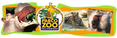 Parco Zoo Falconara il parco faunistico delle Marche
