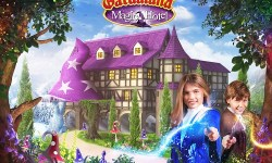 Gardaland Magic Hotel, il nuovo hotel di Gardaland Resort