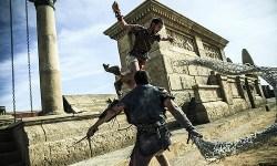 Arriva Roma World, il nuovo parco a tema su Roma antica