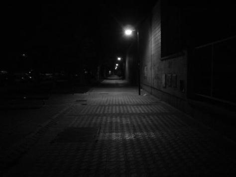 calle-oscura