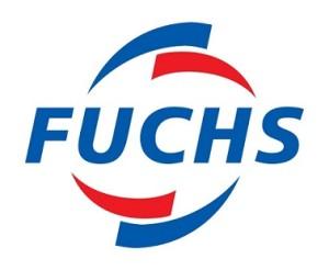 oleje-fuchs-logotyp
