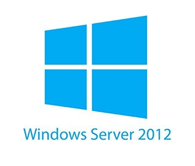 How to install IPAM on Windows Server 2012 R2 and Tips – www